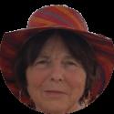 Margo Gielkens beeldend kunstenaar