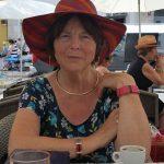 contact met Margo Gielkens