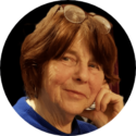 Margo Gielkens